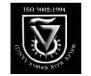לוגו1 - [IMG]