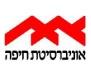 לוגו6 - [IMG]