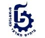 לוגו7 - [IMG]