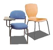 כיסאות למוסדות חינוך